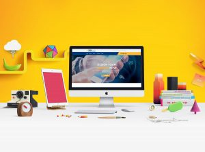 Web Design Companies: How To Choose The Right One