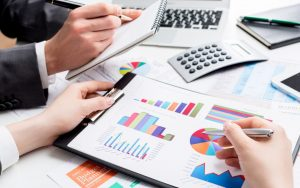 Factors to consider before hiring accounting firms
