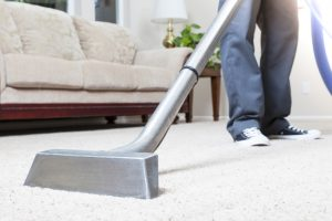 Signs it's time to hire a deep cleaning service for your house