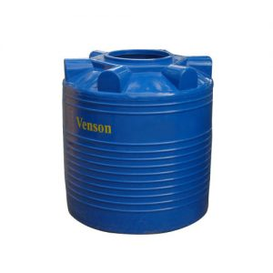 Tricks to properly examine your water tank before purchasing one