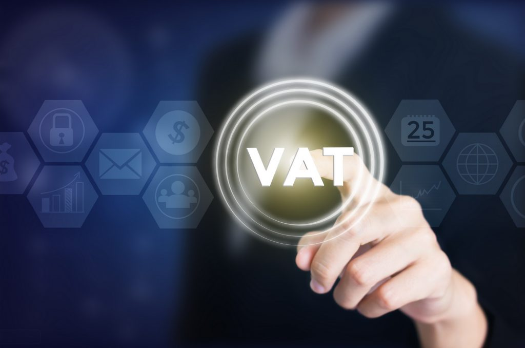 Notable mistakes you can avoid when hiring a VAT consultant