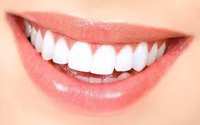 Tips On Choosing The Best Orthodontist