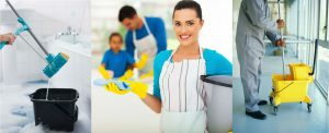 Qualities of the best cleaning company