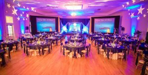Know the importance of hiring a quality event management agency