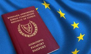 7 things to know about Cyprus Citizenship by Investment Program