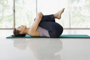 Handy tips from physiotherapist for arthritis patients
