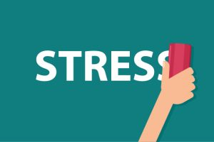 How to find a good counselling service for stress management