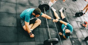 Things to know before you enter the world of crossfits