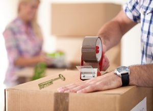 Make all the right moves with the help of professional and smart movers!
